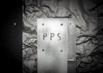 pps-photo-16